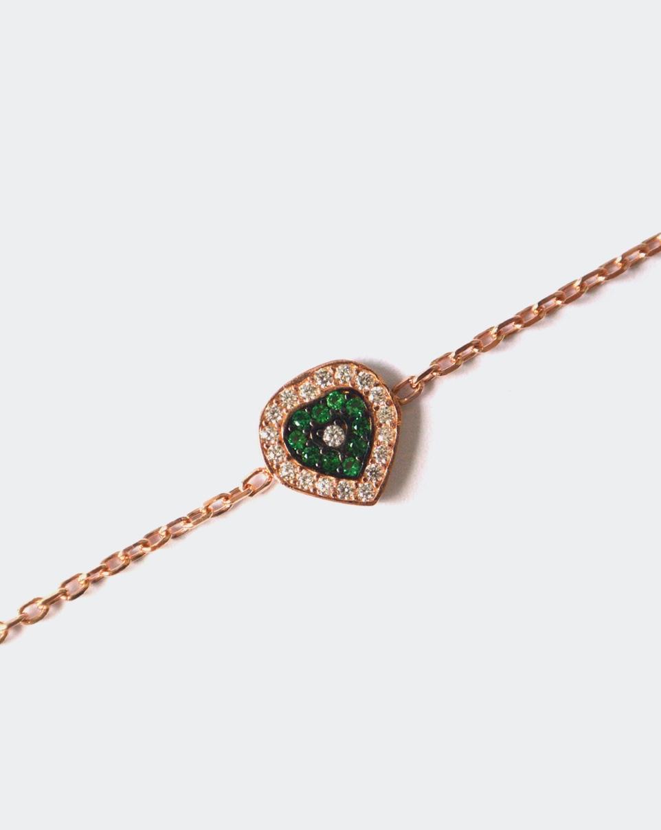 Romance Armband-0