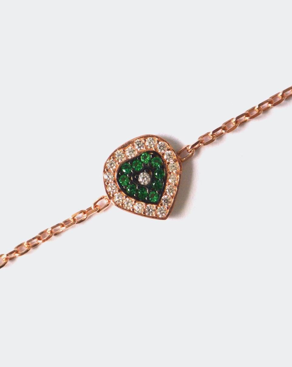 Romance Armband-5882