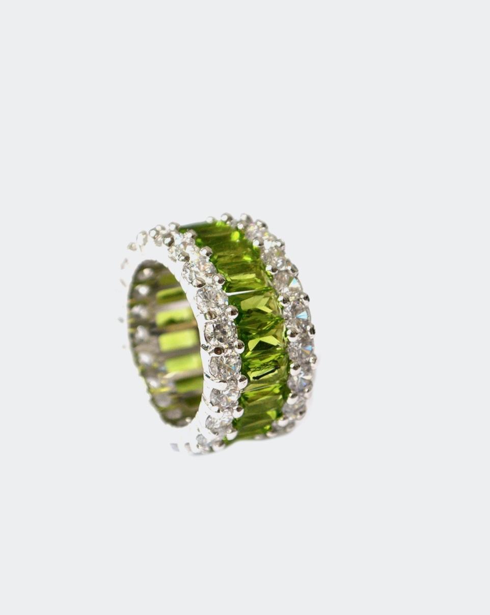 Eternal Ring-5890