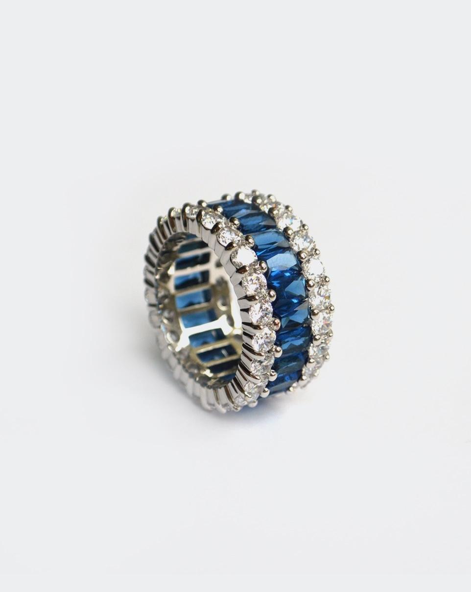 Eternal Ring-5895