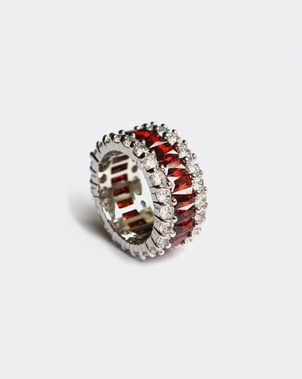 Eternal Ring-5897