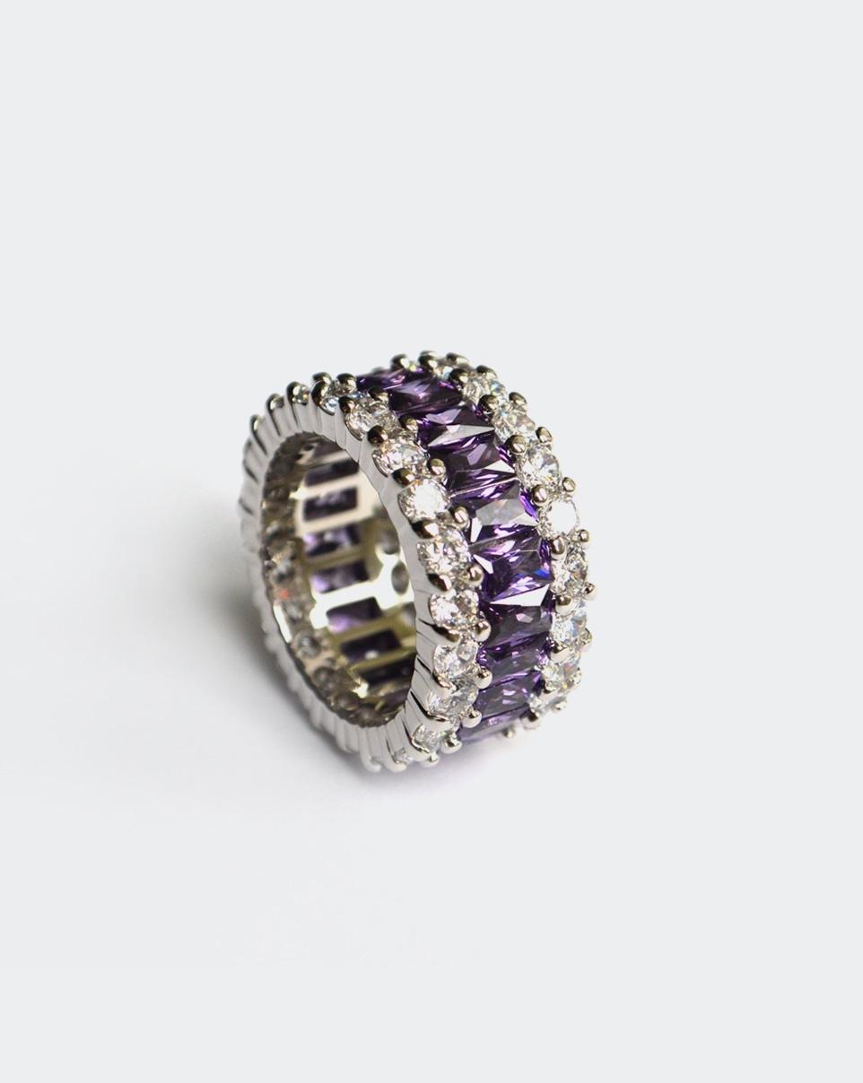 Eternal Ring-5899