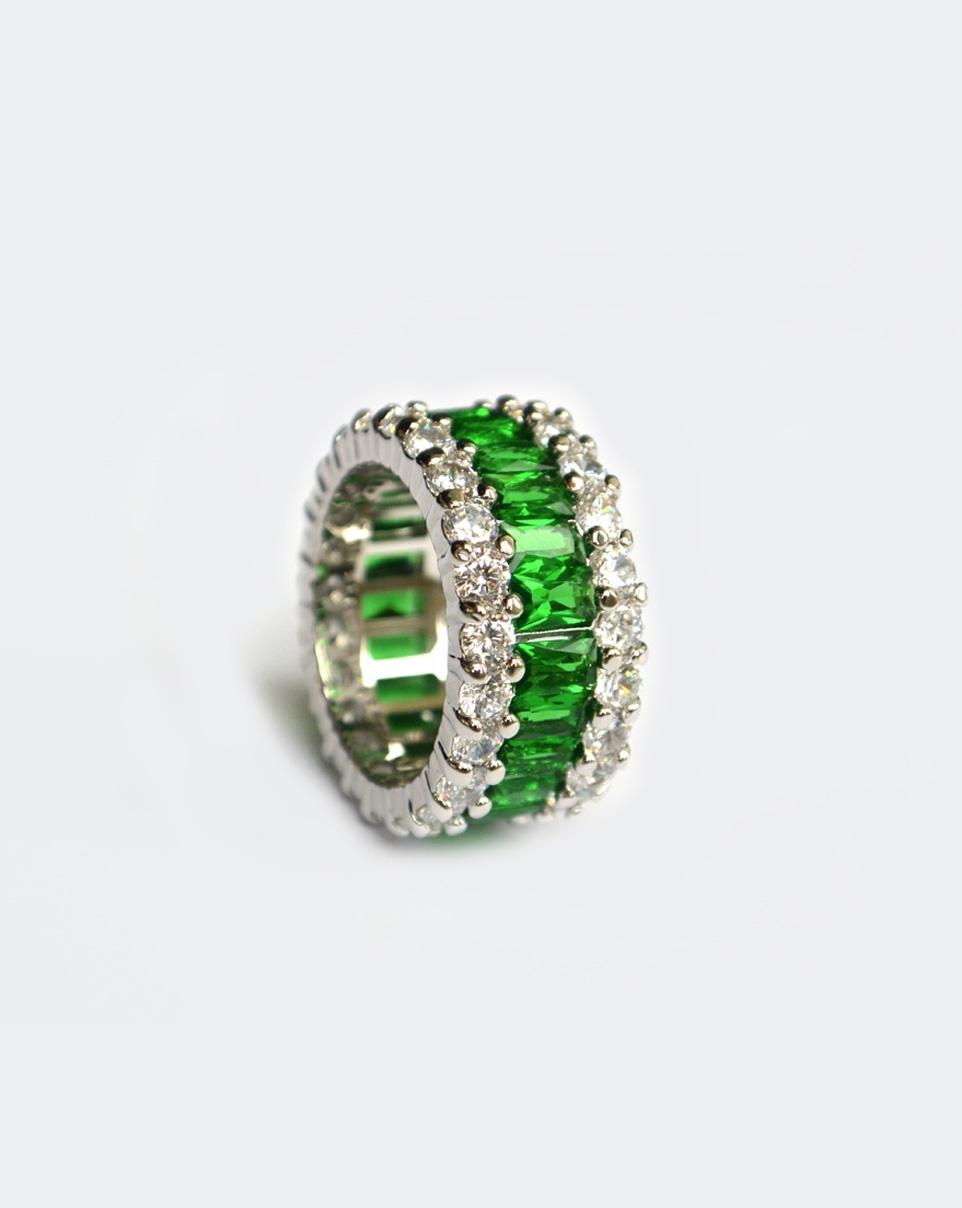 Eternal Ring-5901