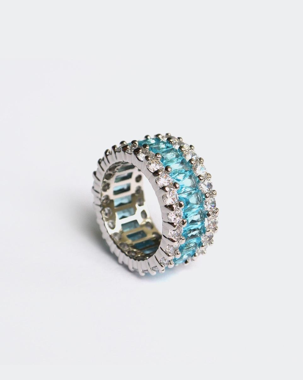Eternal Ring-5903