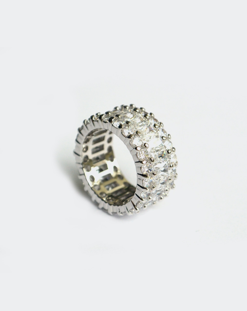 Eternal Ring-5905