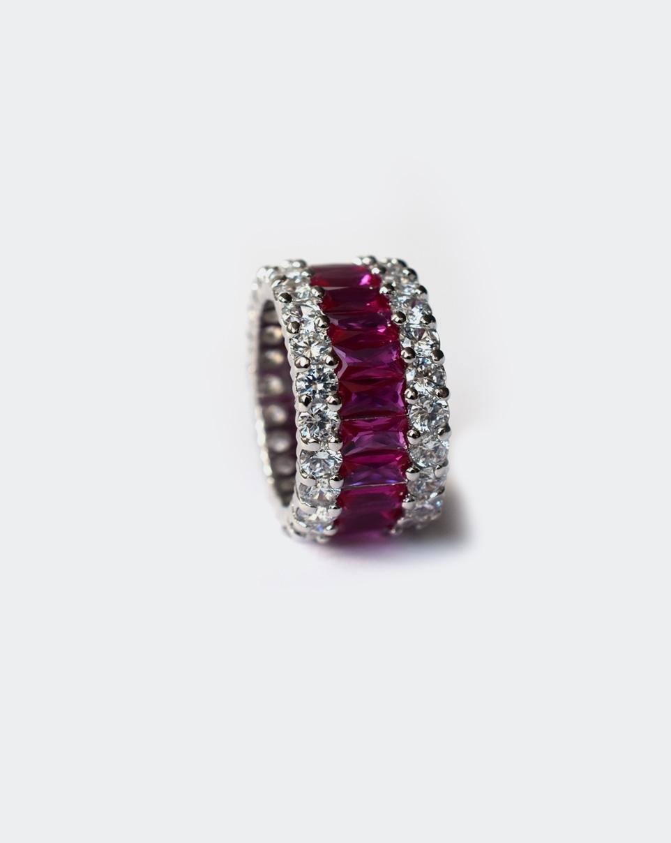 Eternal Ring-5969
