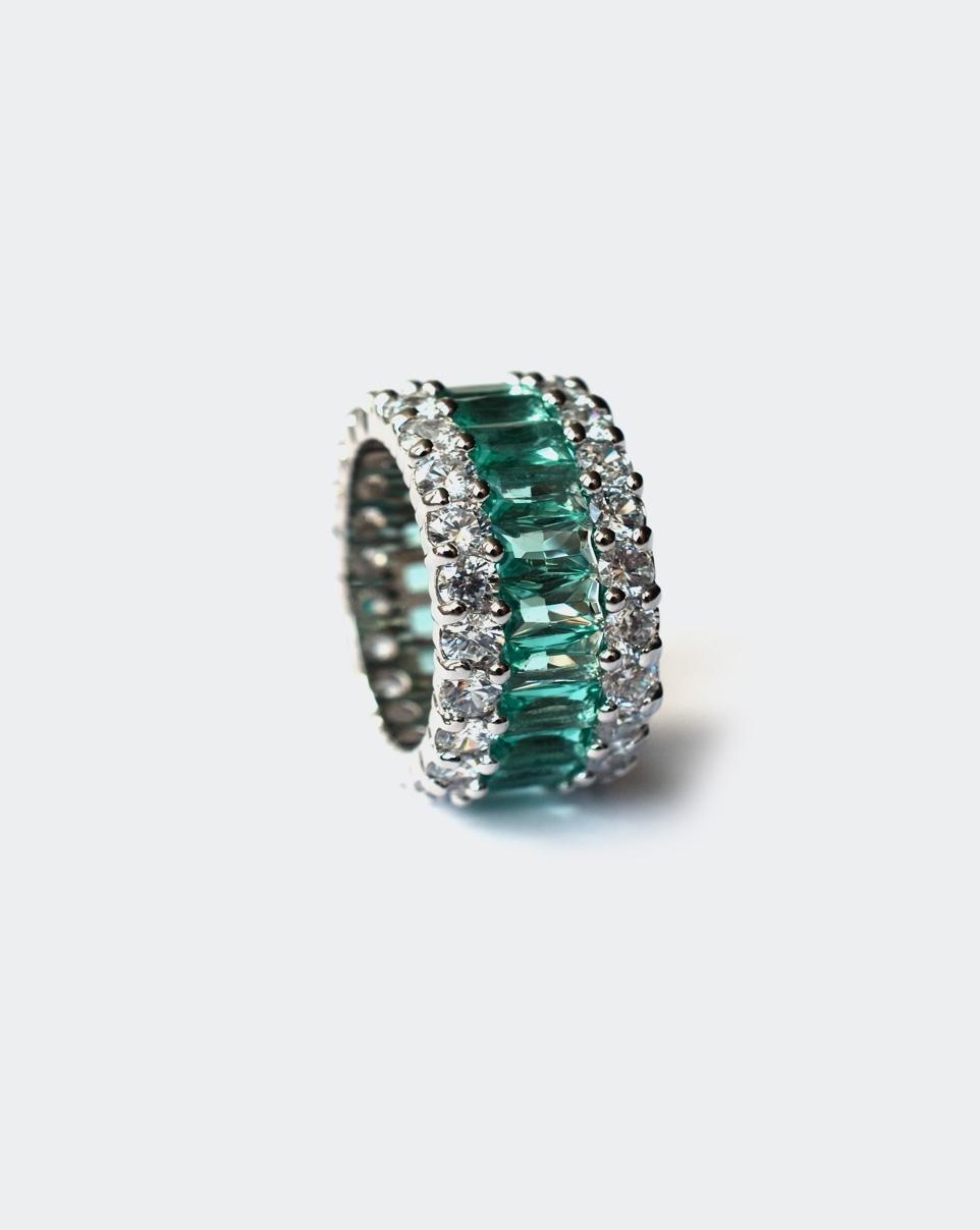 Eternal Ring-5971