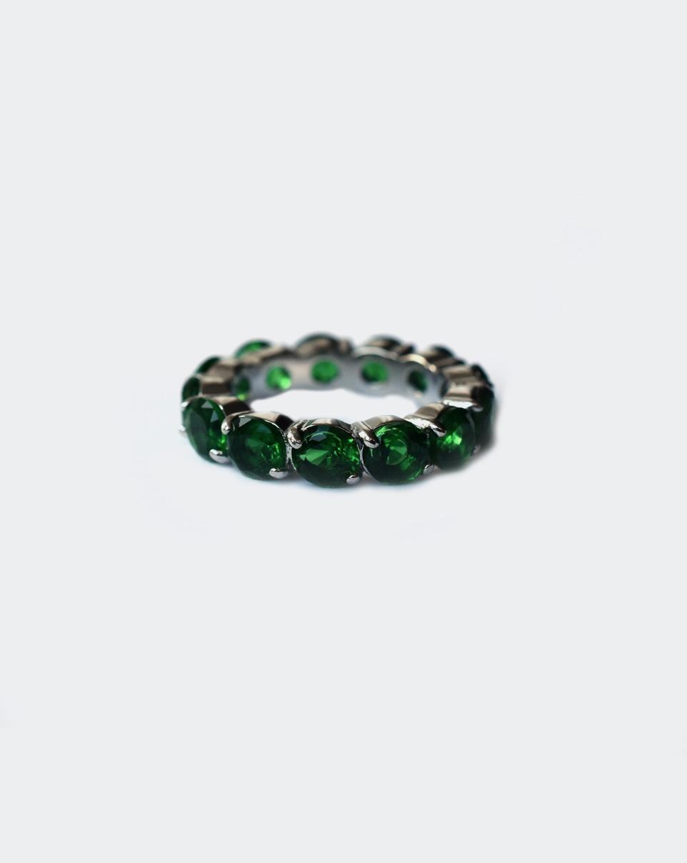 Eternal Ring-5990