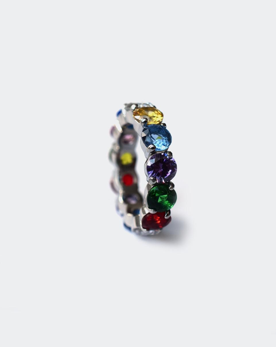 Eternal Ring-6013