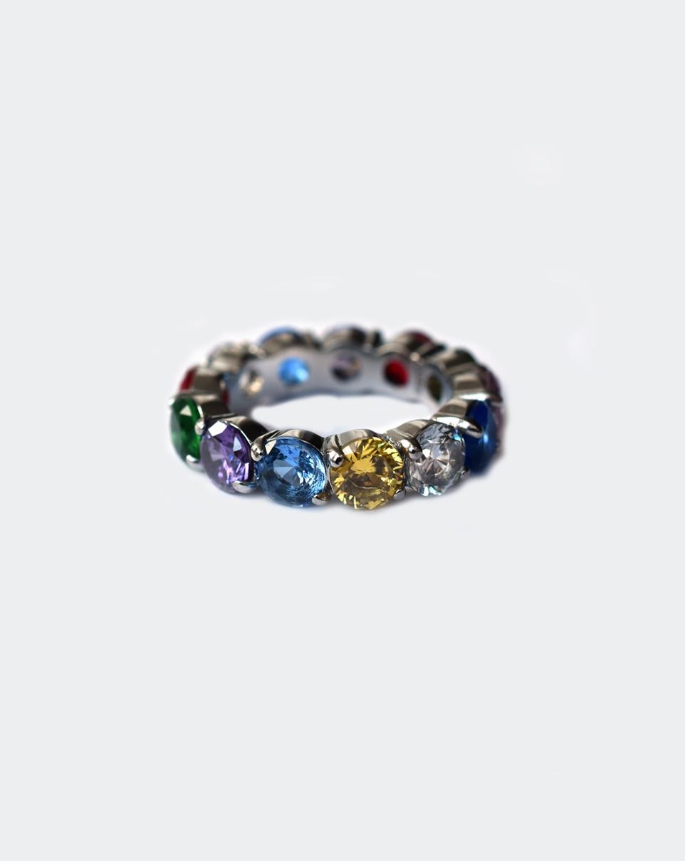 Eternal Ring-6015