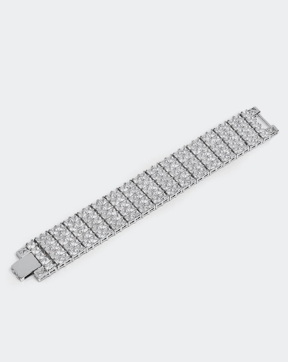 Brickwall Armband-6052