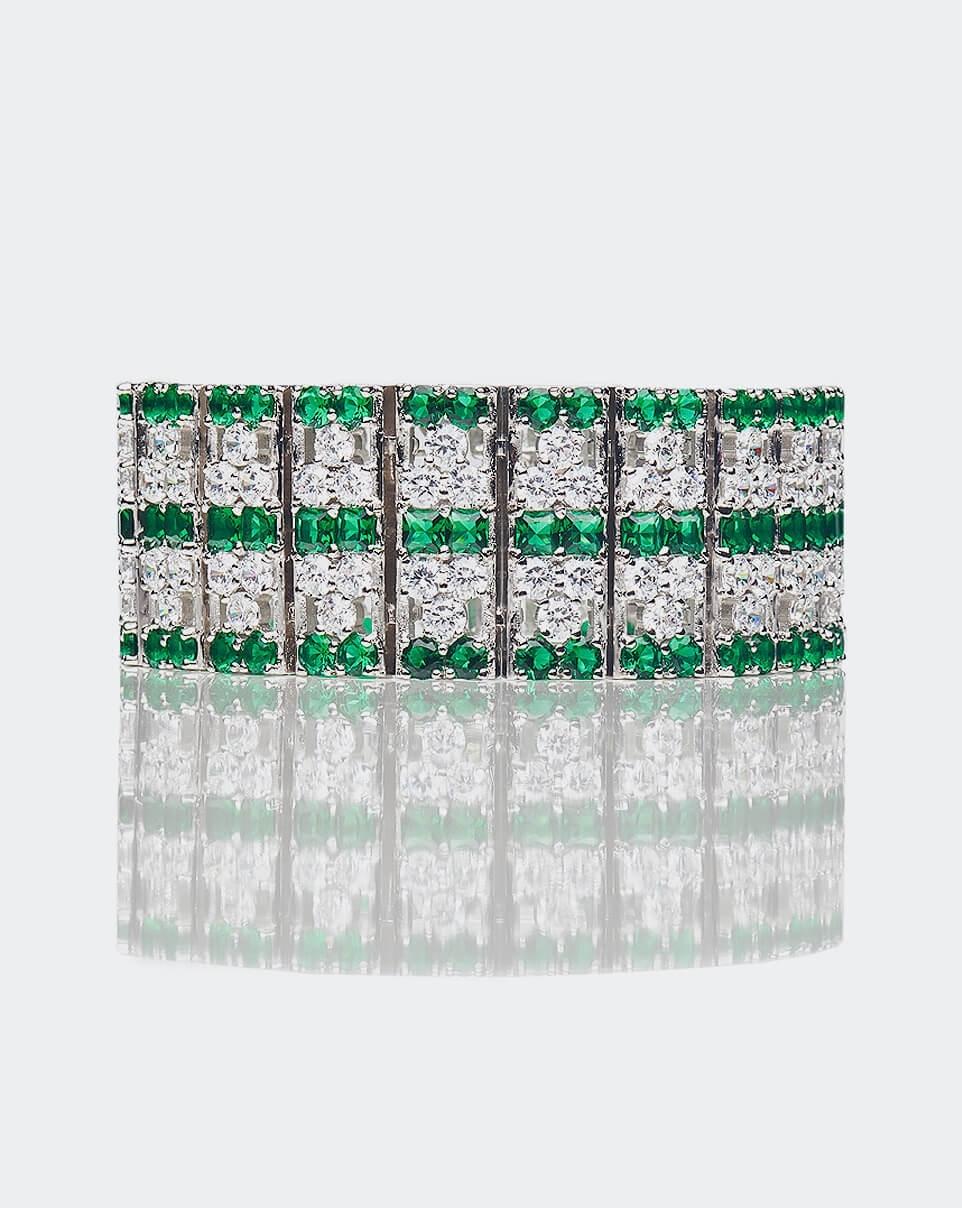 Oasis Armband-0