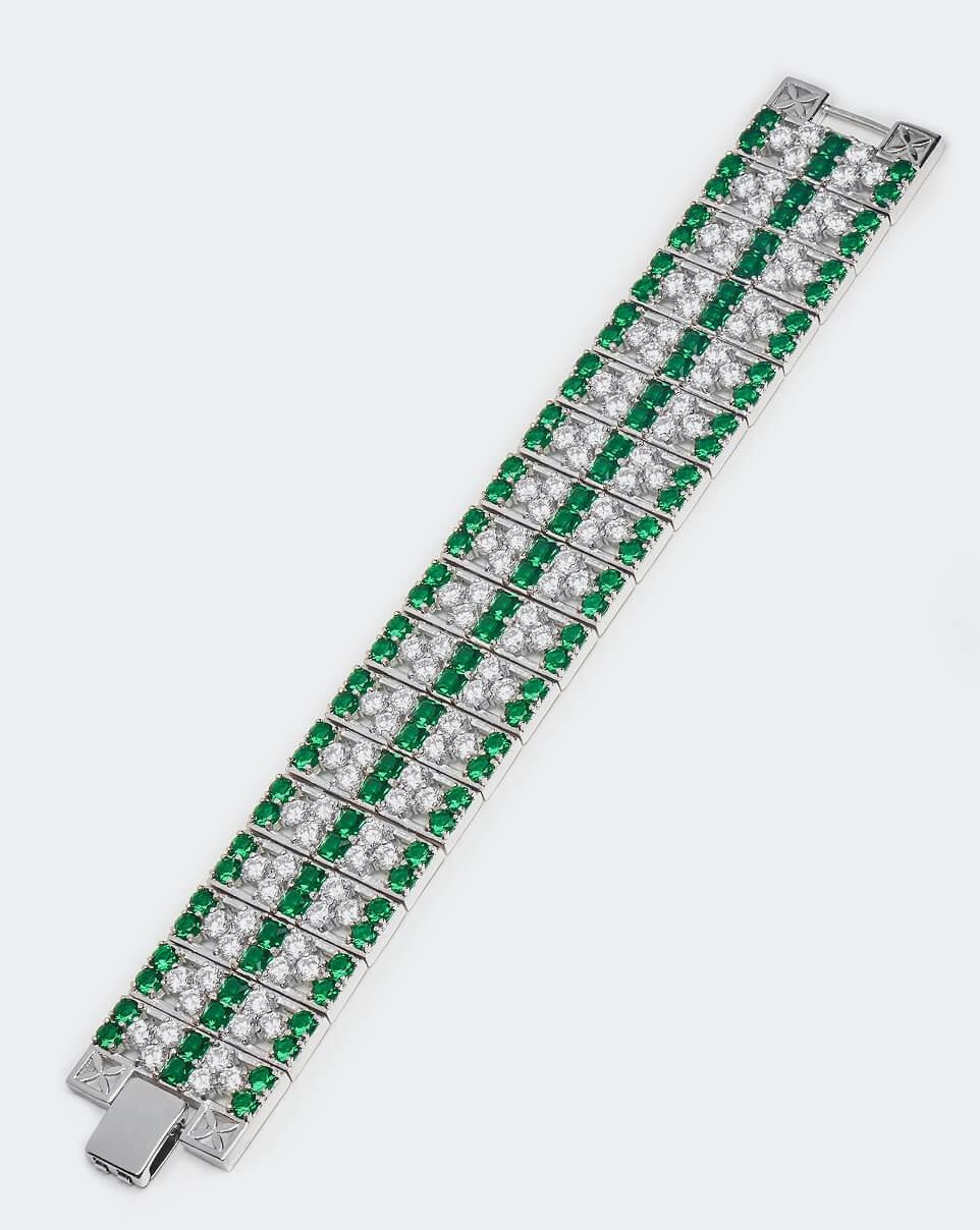 Oasis Armband-6036