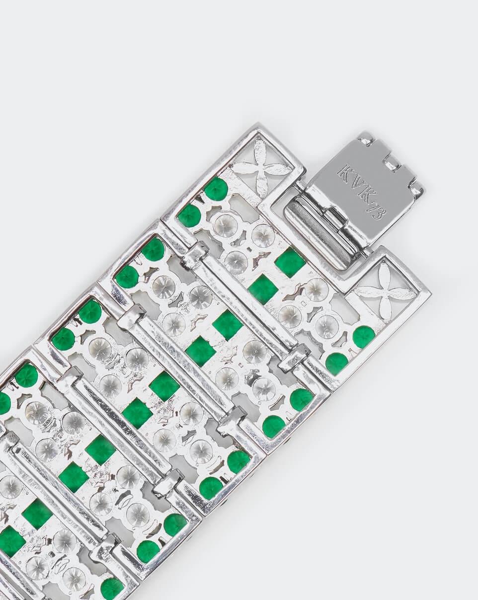 Oasis Armband-6038