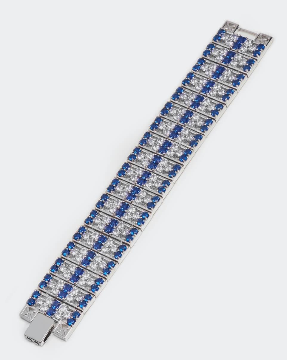 Oasis Armband-6043