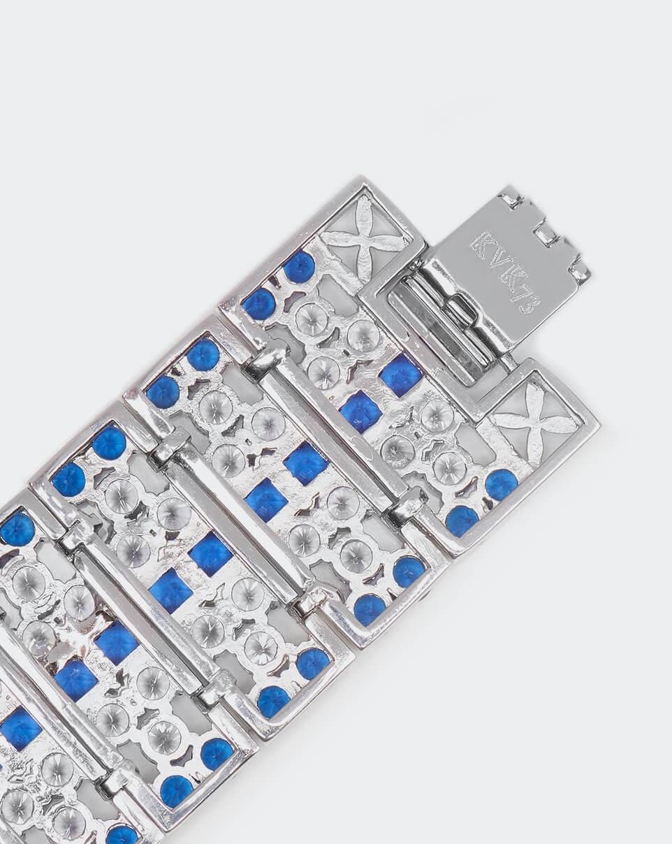 Oasis Armband-6042