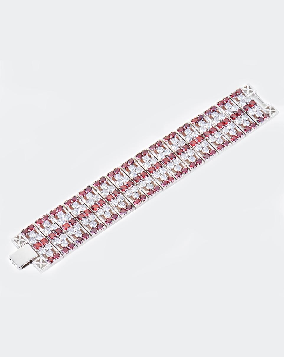 Oasis Armband-6073