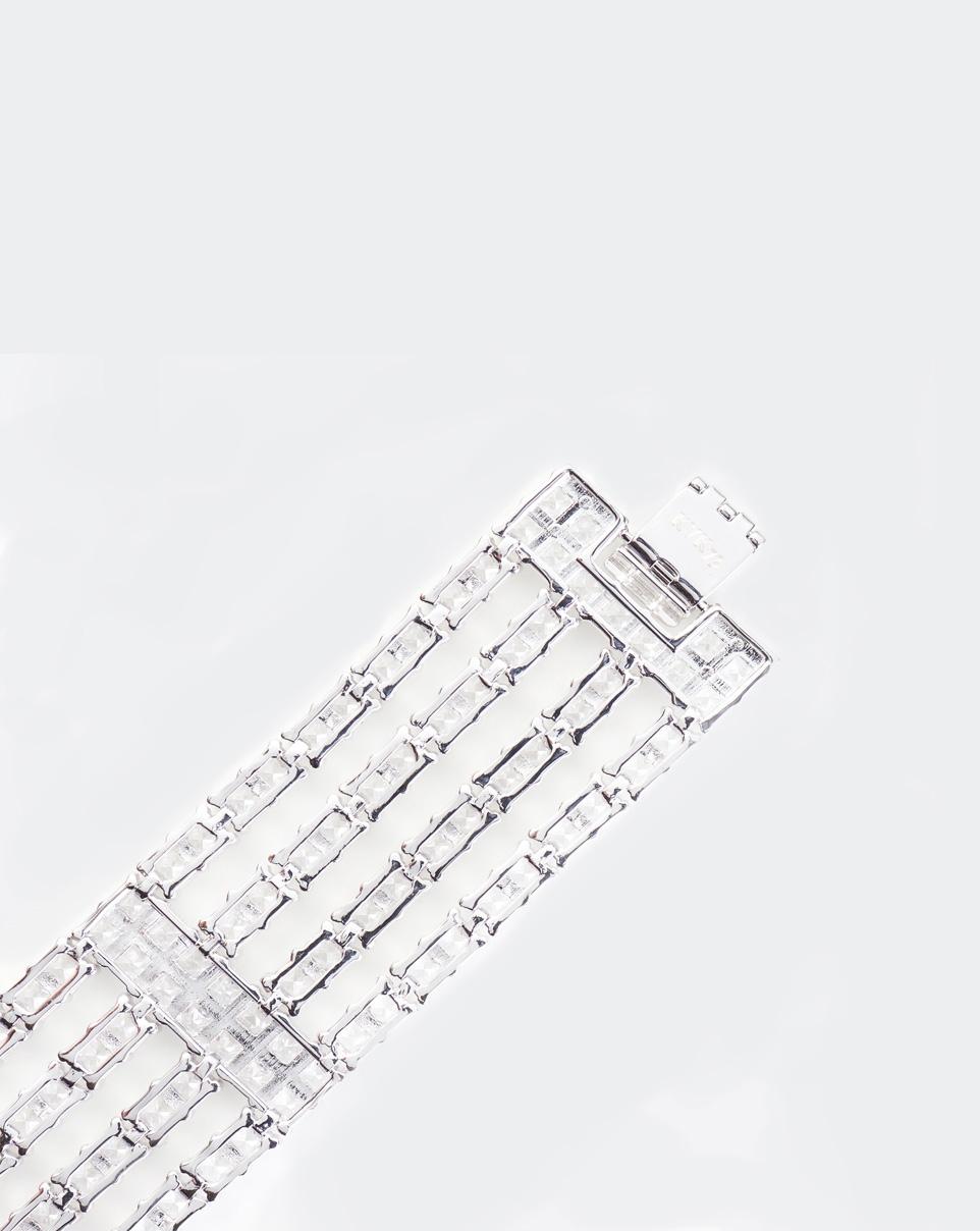 Brickwall Armband-6063
