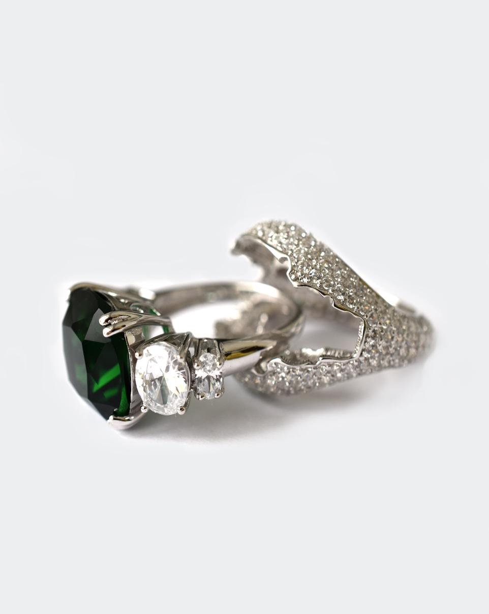 Eternal Ring-6135