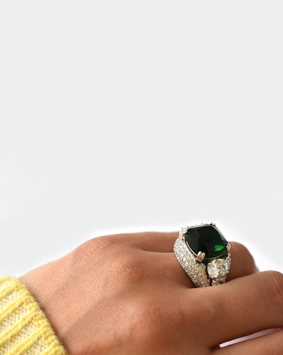 Eternal Ring-6136