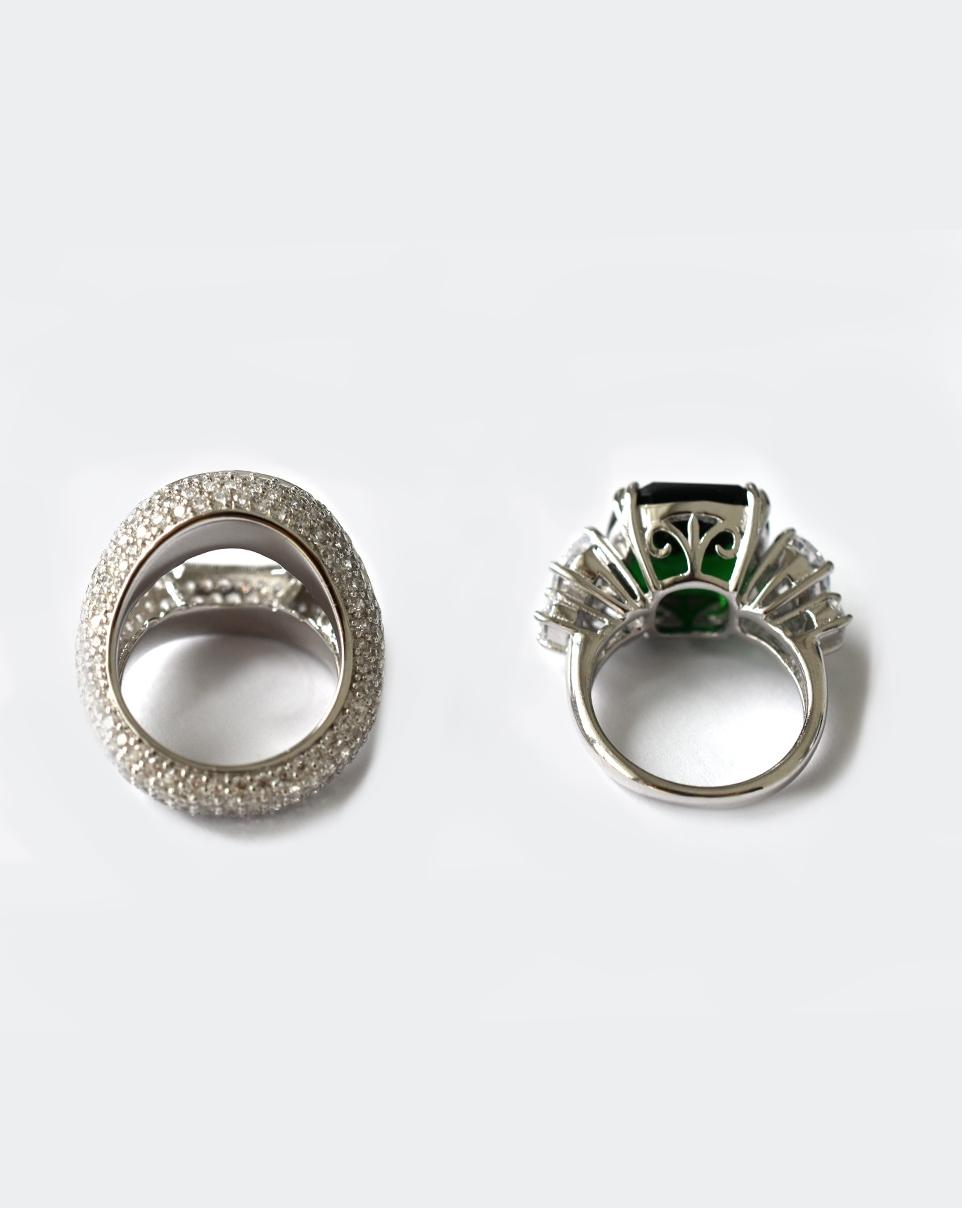Eternal Ring-6134