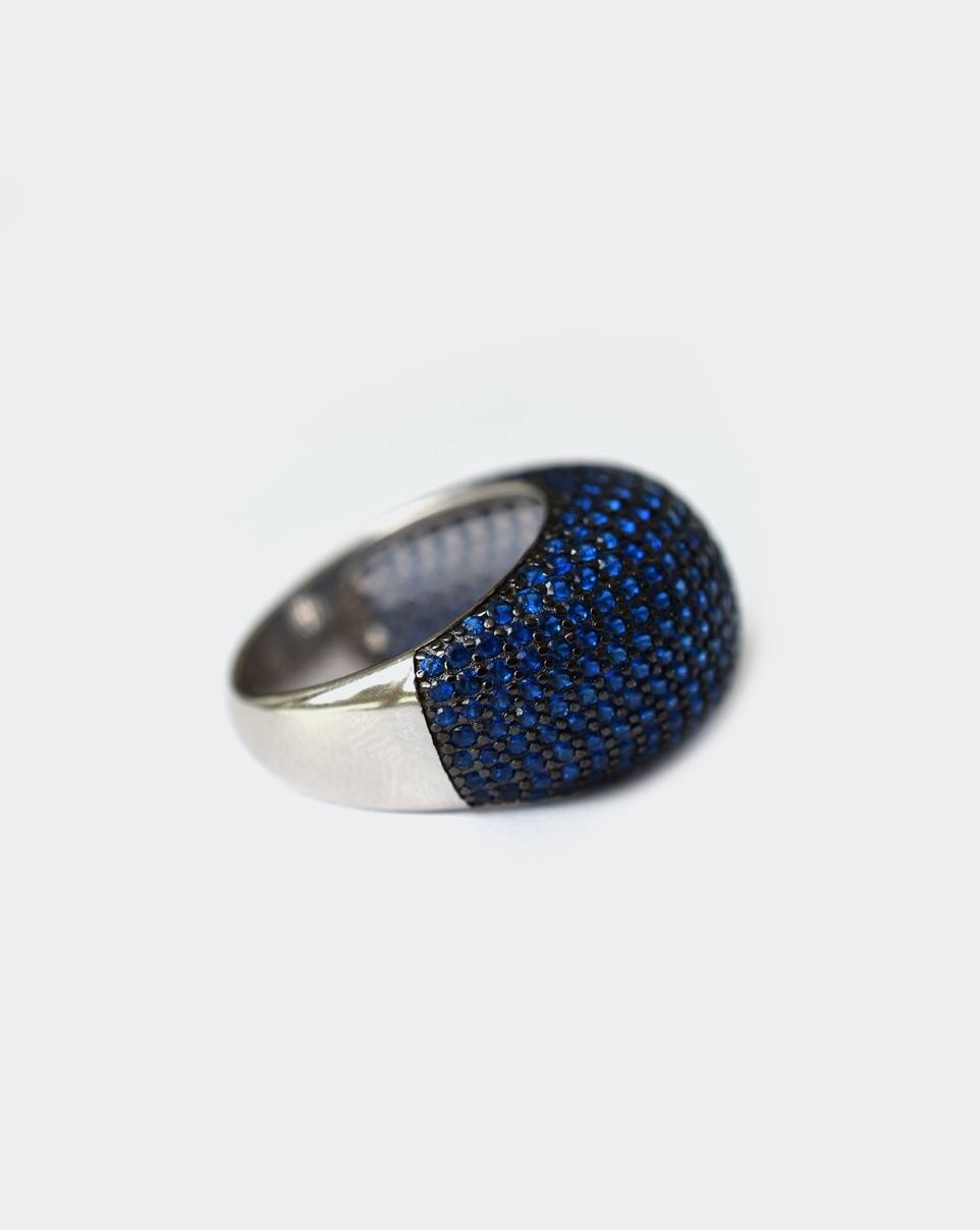 Eternal Ring-6118
