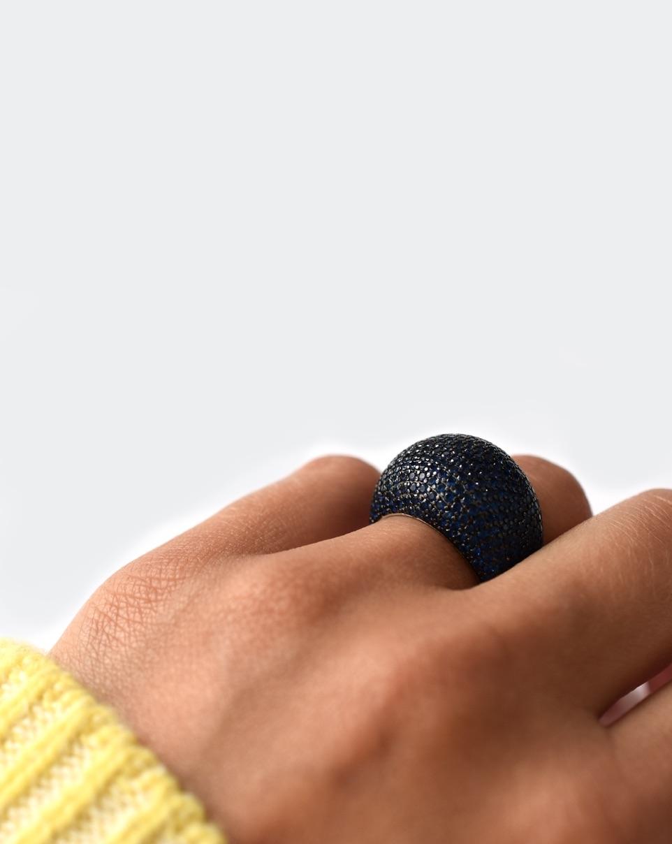 Eternal Ring-6116