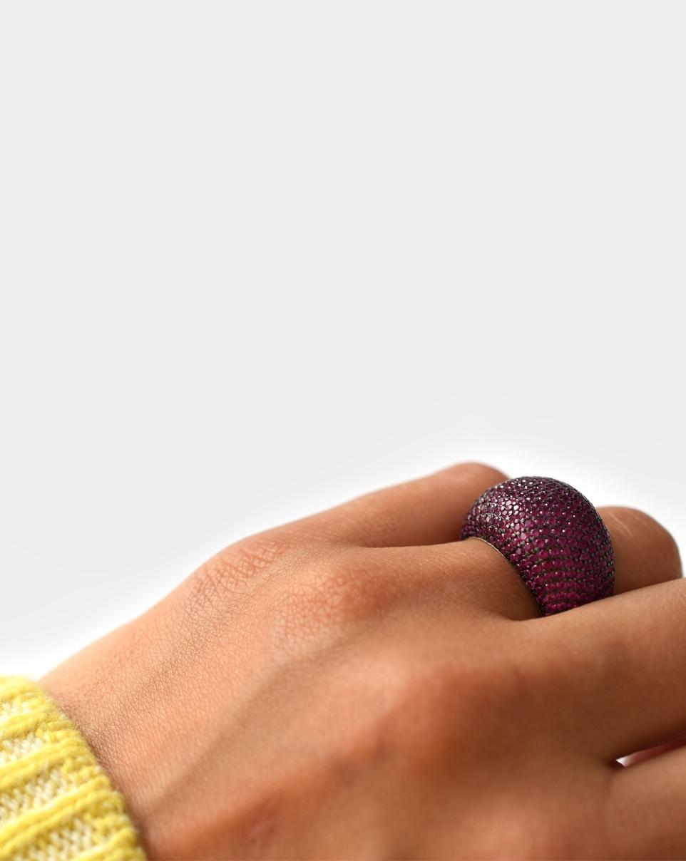 Eternal Ring-6119