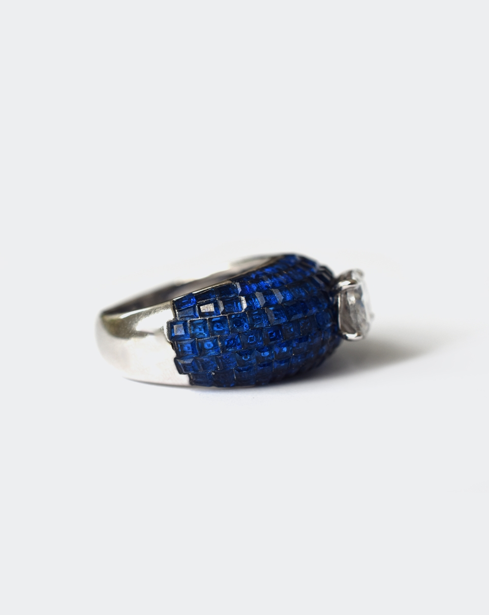 A Red Carpet Ring-6260