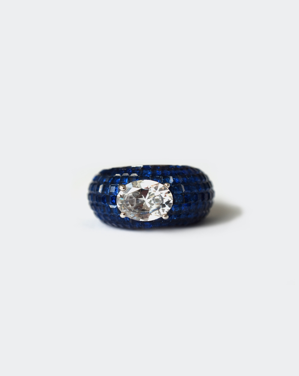 A Red Carpet Ring-6261