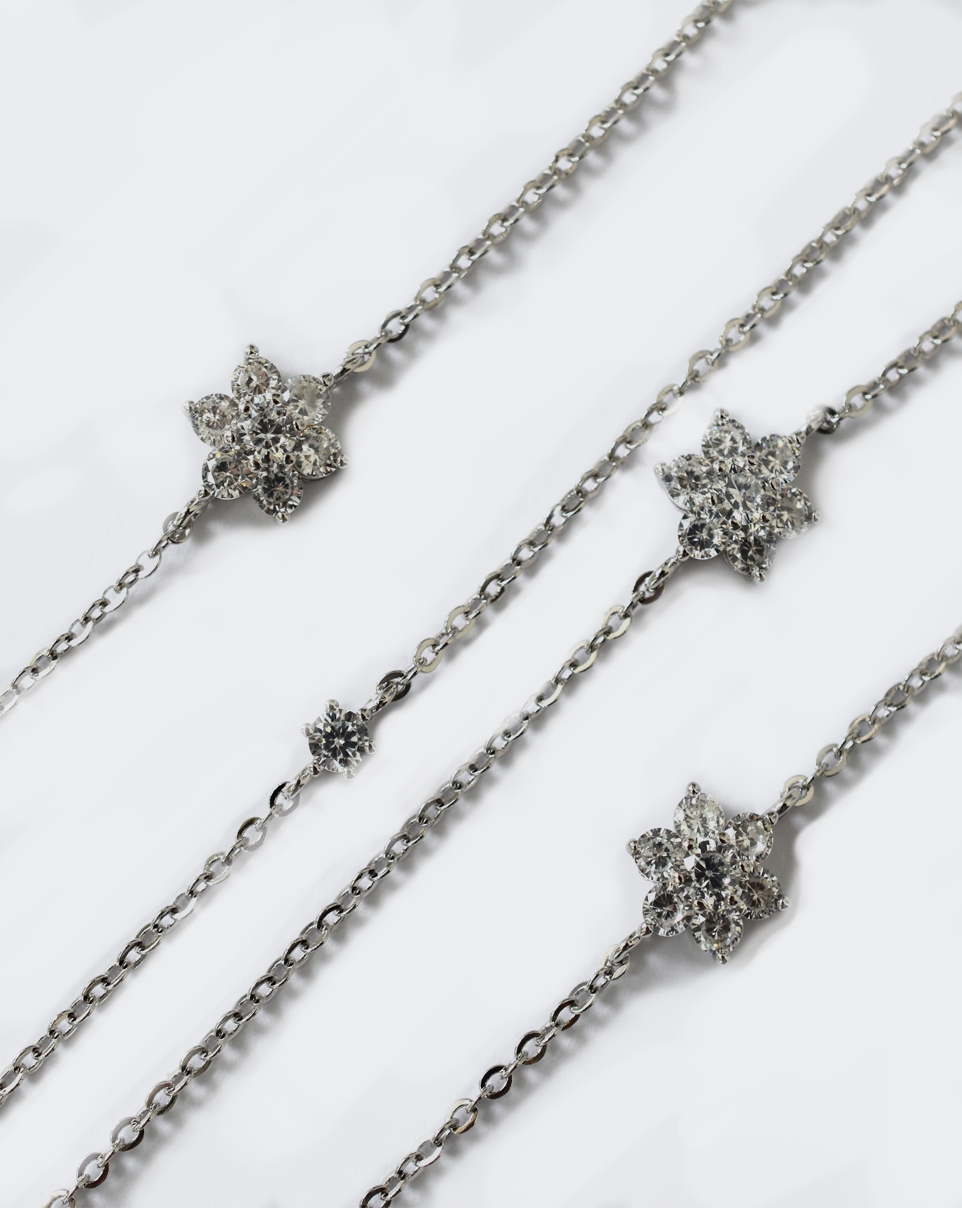Bamboo Kette-6265