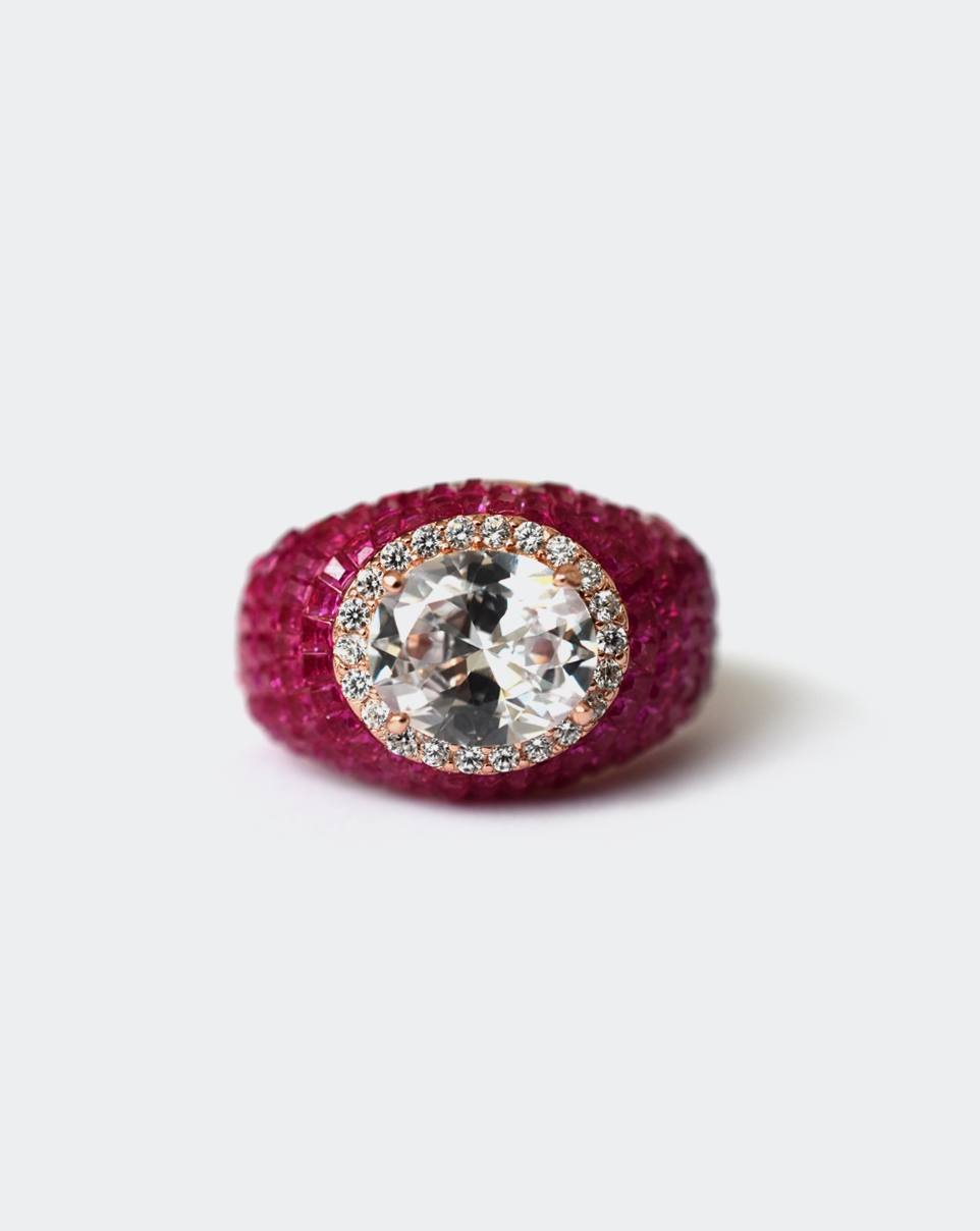 A Red Carpet Ring-6314