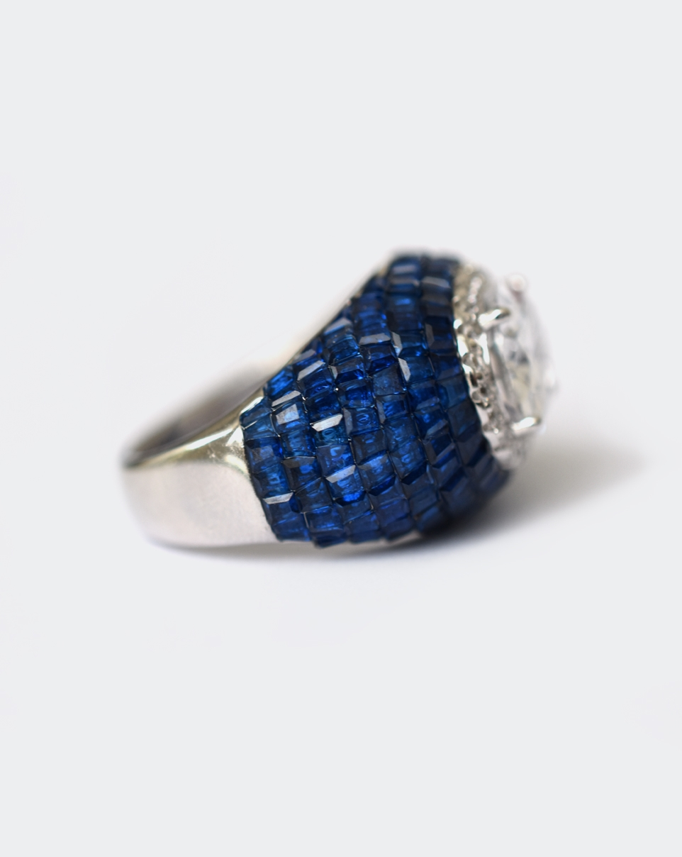 A Red Carpet Ring-6297
