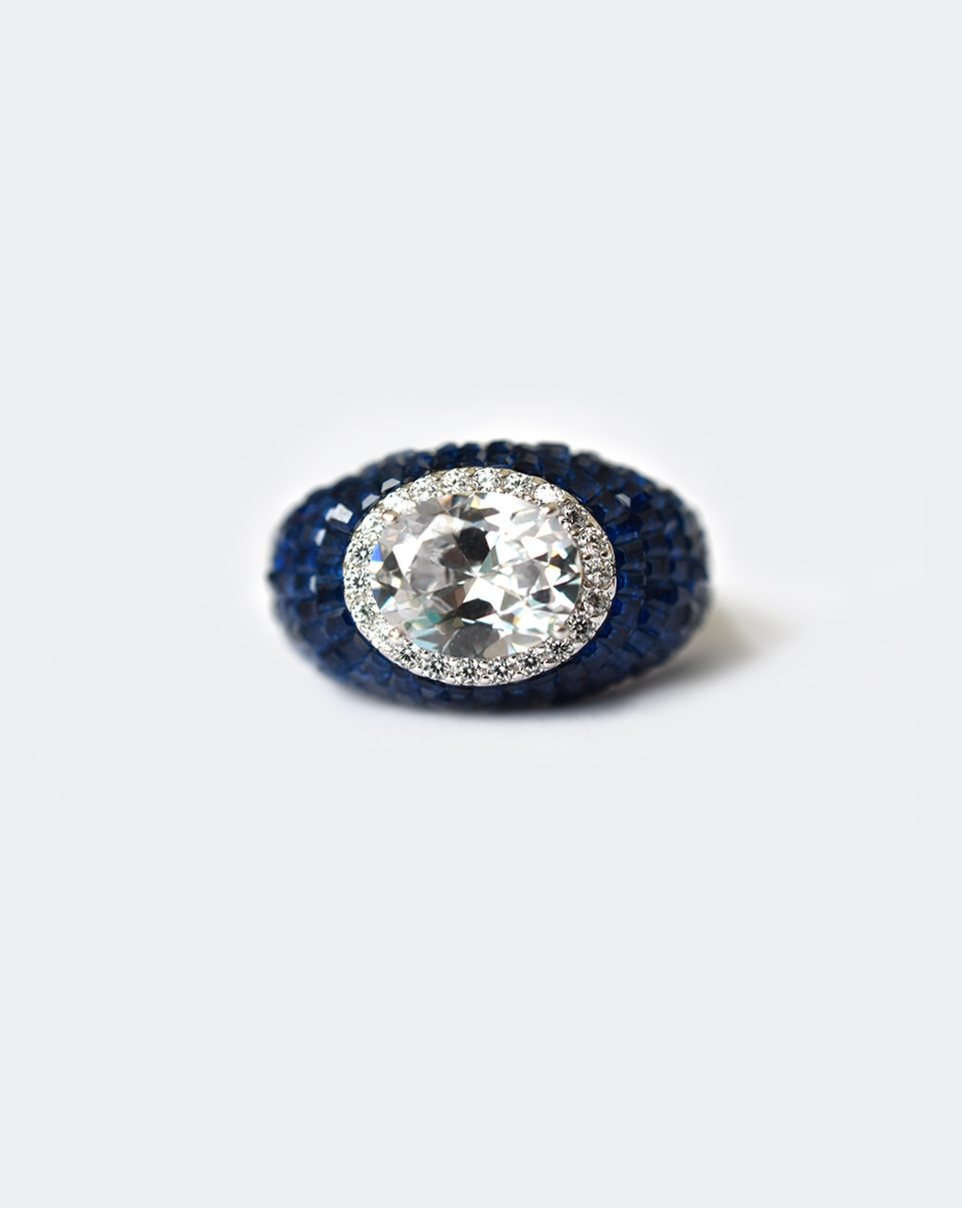 A Red Carpet Ring-6295