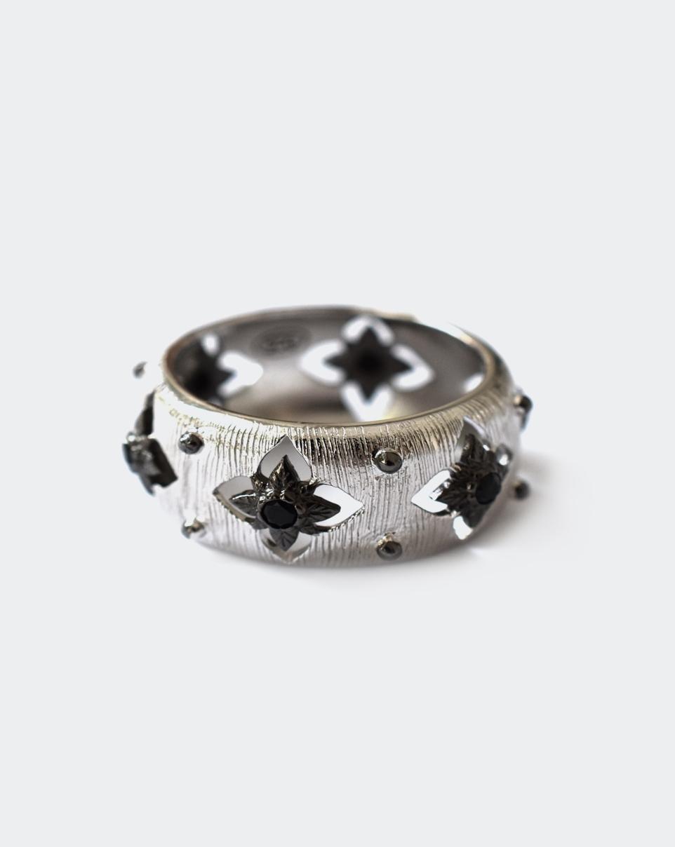 Eternal Ring-6393