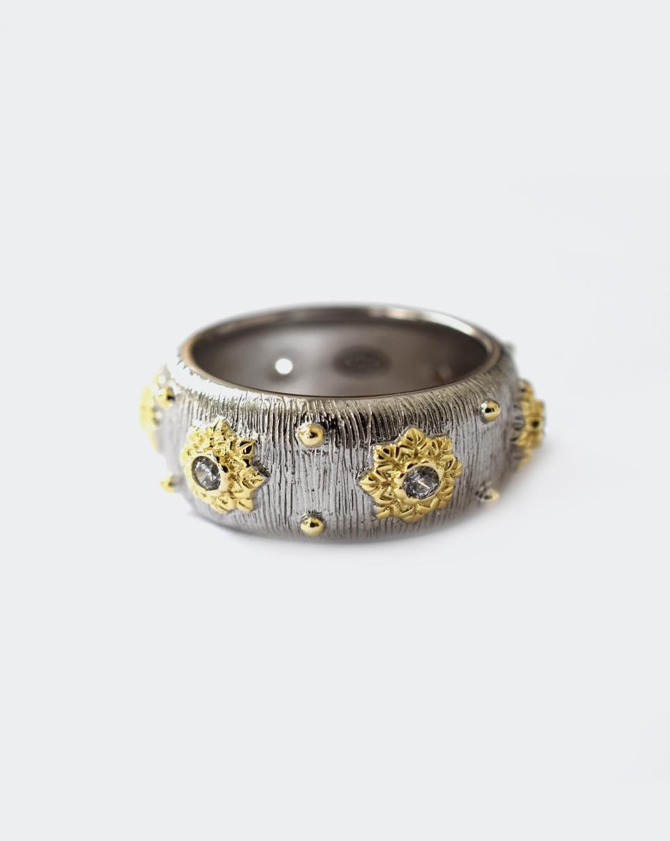 Eternal Ring-6383