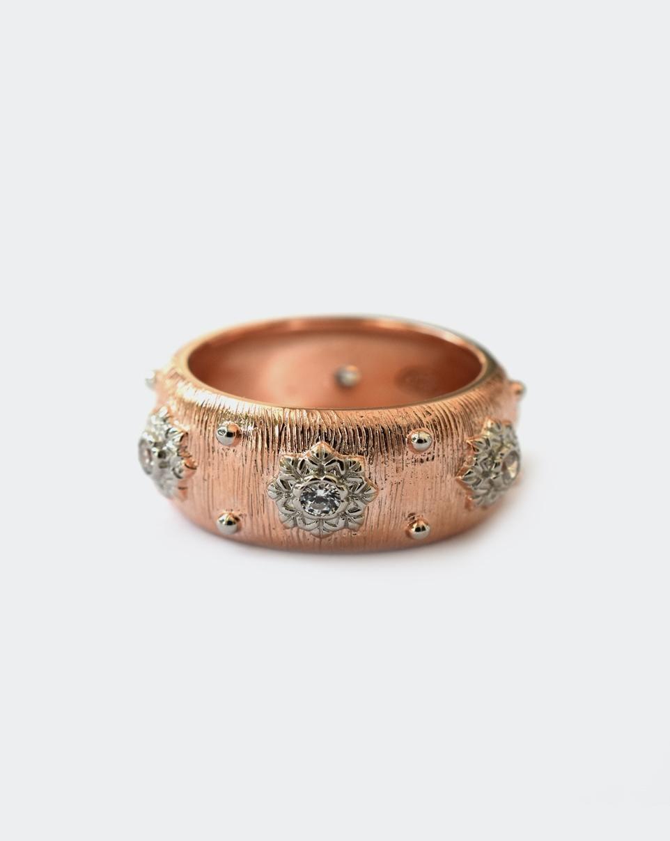 Eternal Ring-6373