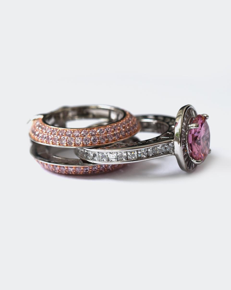 Eternal Ring-6353