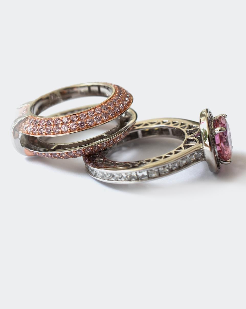 Eternal Ring-6352