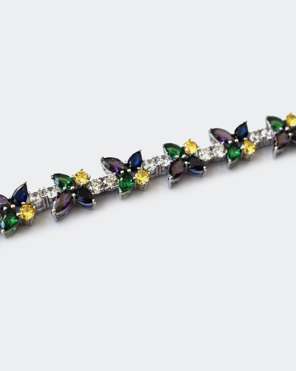 Bamboo Armband-6456