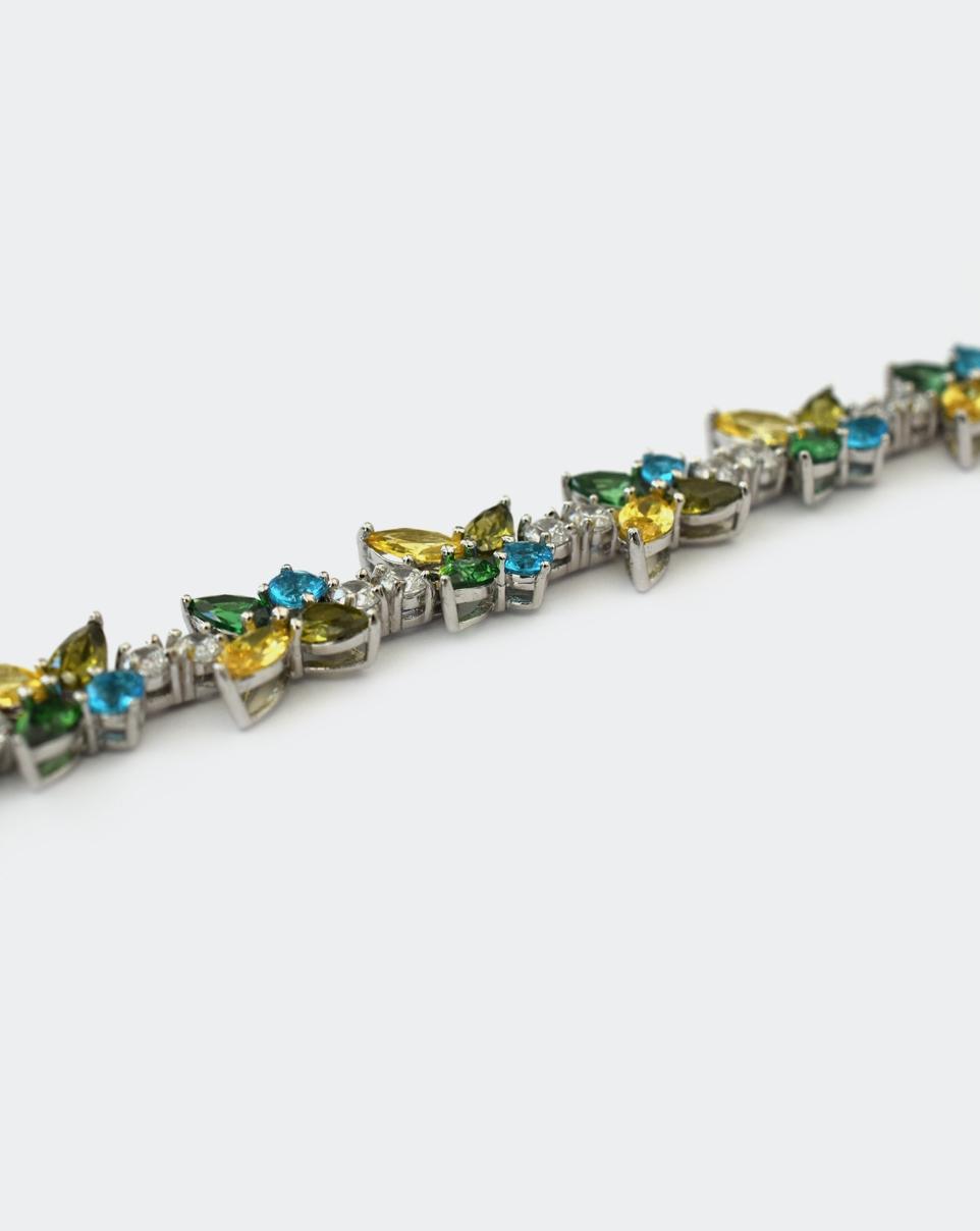 Bamboo Armband-6465