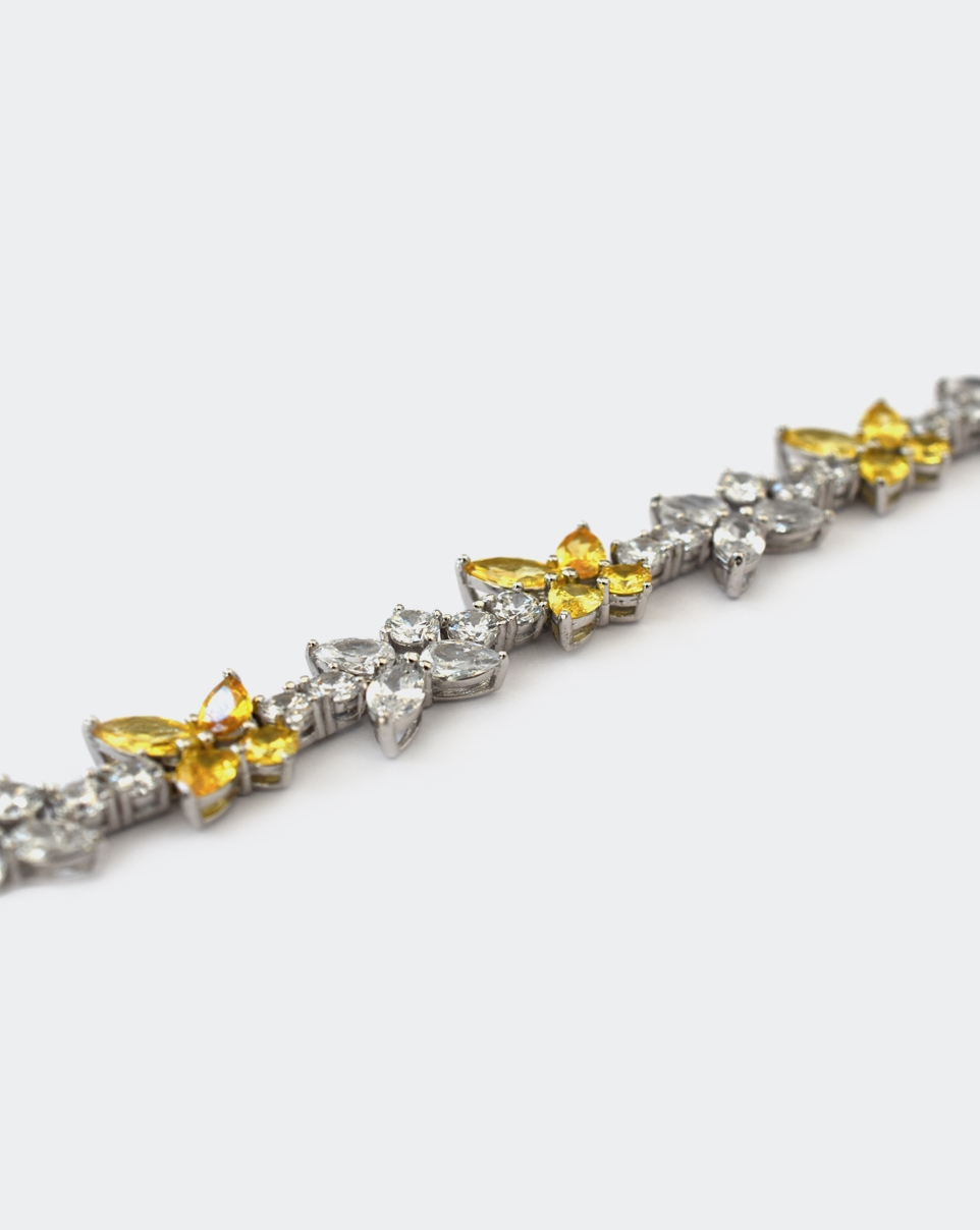 Bamboo Armband-6508