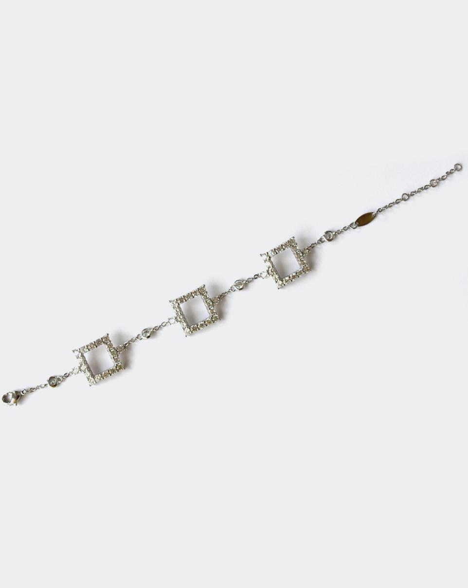 Unity-Armband-6594