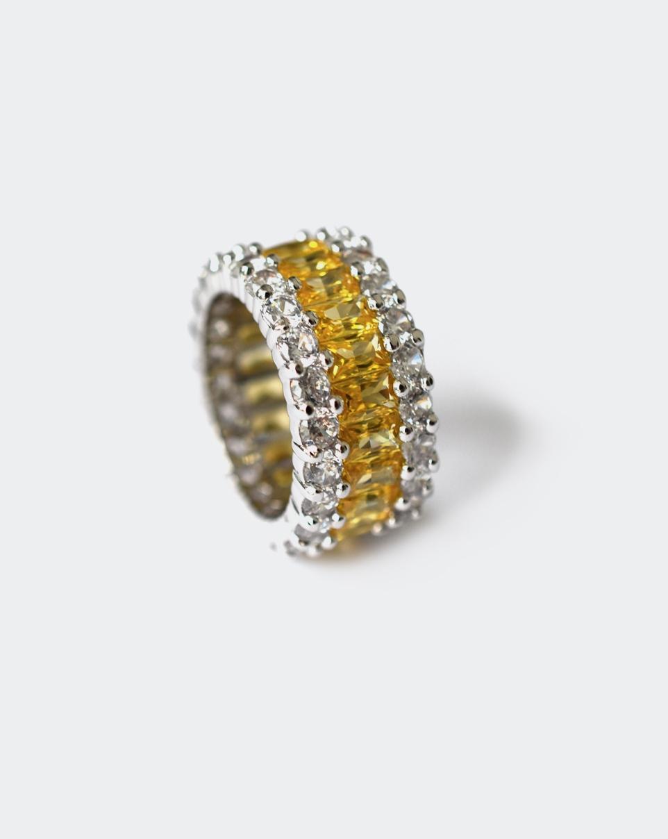Eternal Ring-6555
