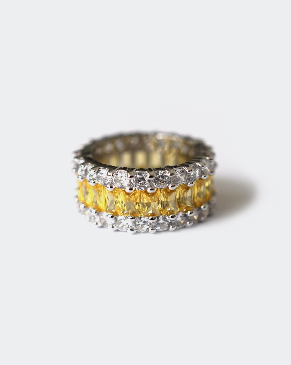 Eternal Ring-6554