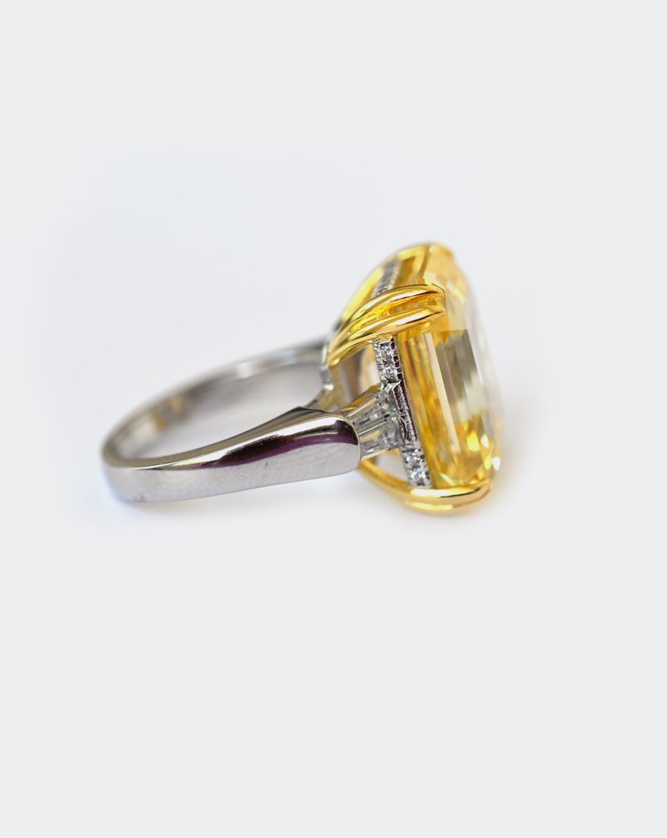 Eternal Ring-6850
