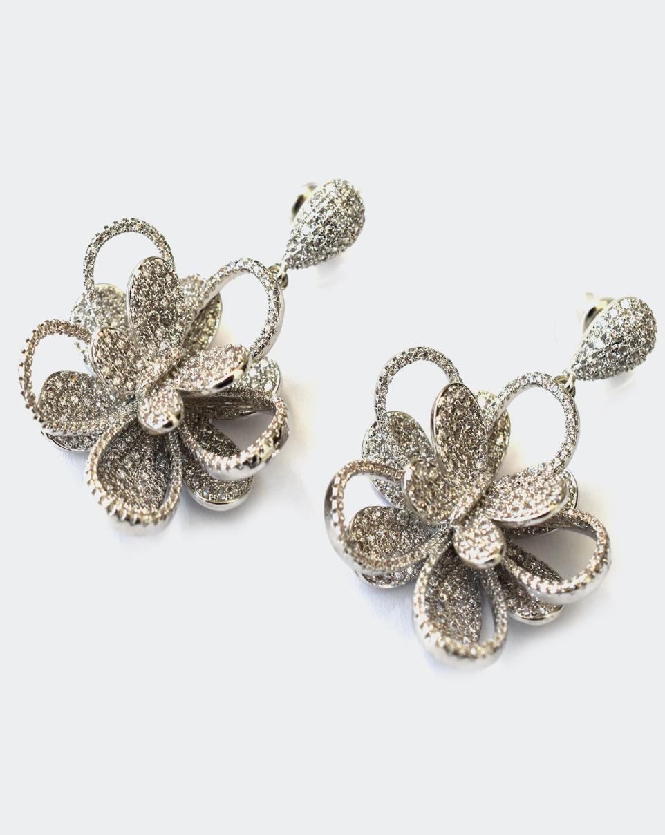 Like a Bouquet Ohrringe-6651