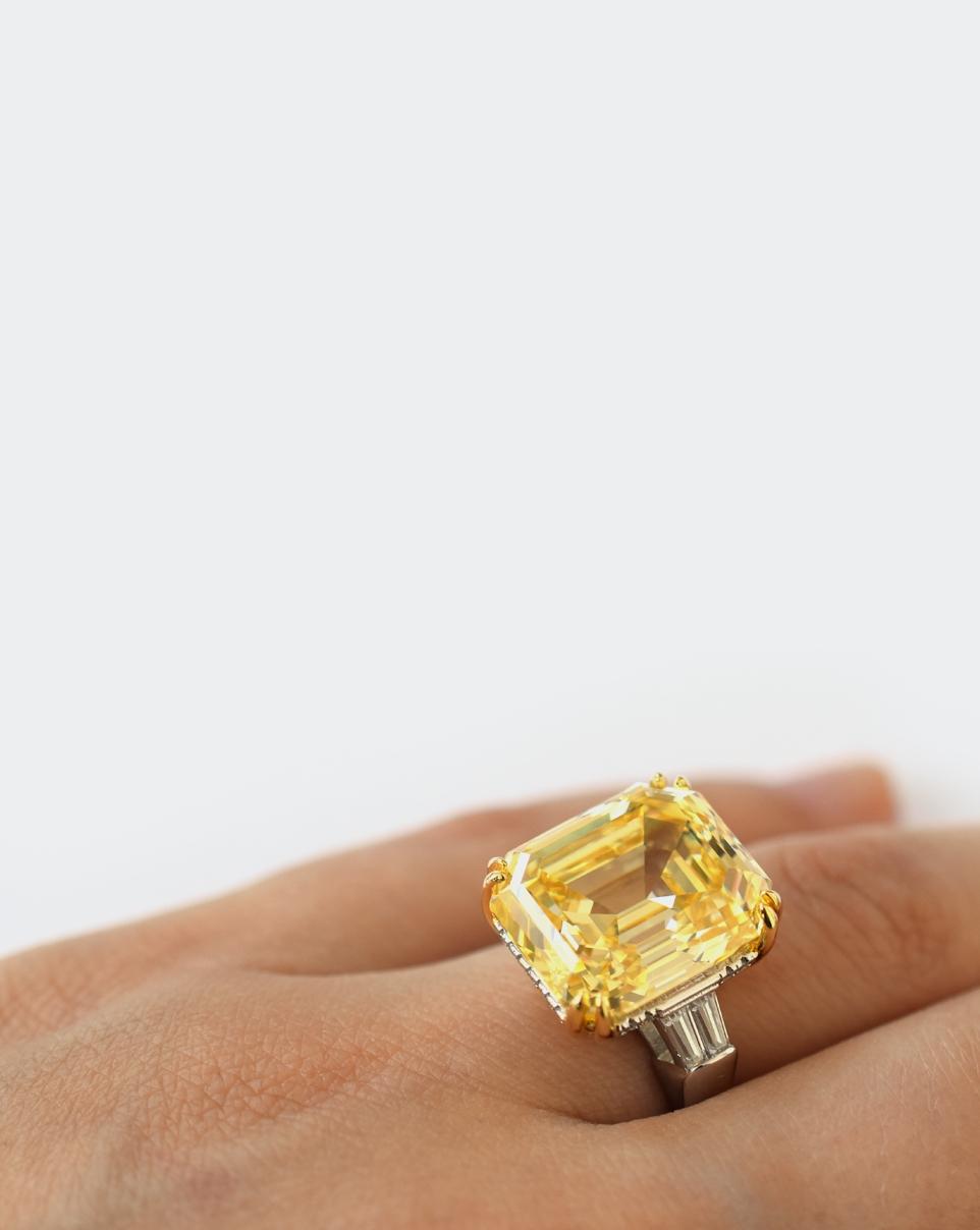 Eternal Ring-6851