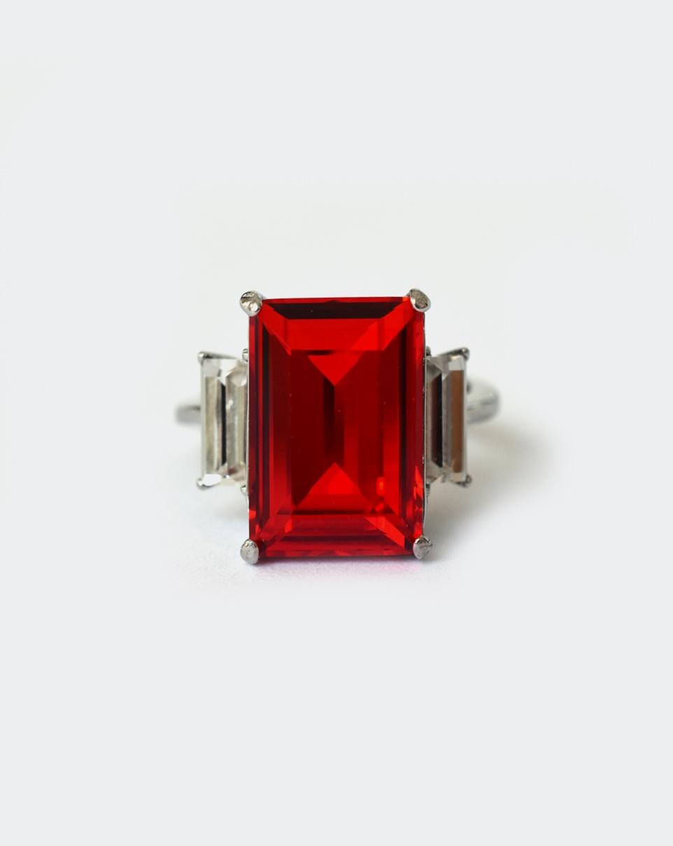 Eternal Ring-6753