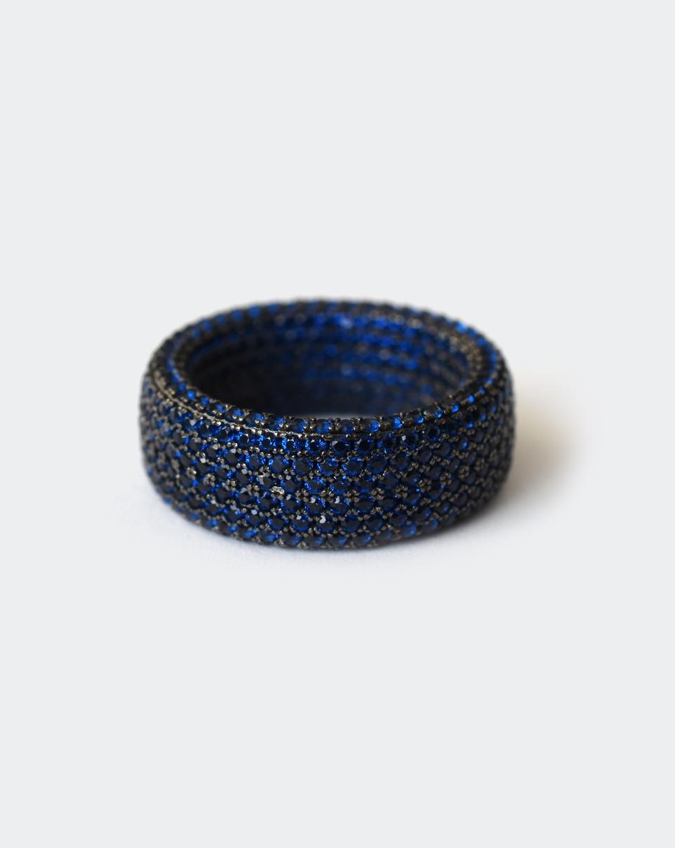 Eternal Ring-6698
